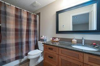 Photo 37: 9513 84 Avenue W: Morinville House for sale : MLS®# E4262602
