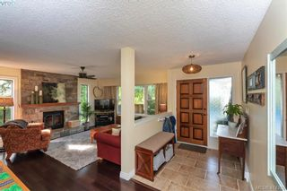 Photo 5: 1985 Saunders Rd in SOOKE: Sk Sooke Vill Core House for sale (Sooke)  : MLS®# 821470