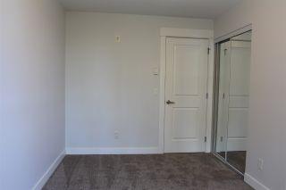 "Photo 9: 304 12075 228 Street in Maple Ridge: East Central Condo for sale in ""RIO"" : MLS®# R2205671"