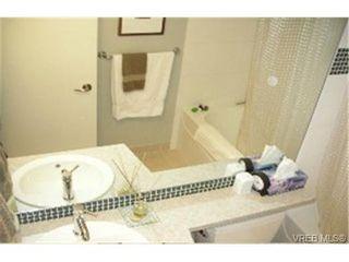 Photo 6:  in : Vi Downtown Condo for sale (Victoria)  : MLS®# 462857