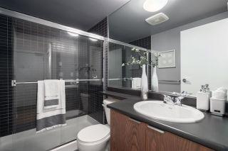 Photo 17: 201 2036 W 10TH AVENUE in Vancouver: Kitsilano Condo for sale (Vancouver West)  : MLS®# R2489797