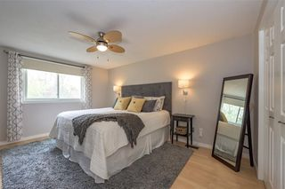 Photo 17: 747 LENORE Street in London: South O Residential for sale (South)  : MLS®# 40106554