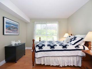 Photo 6: # 110 5500 ANDREWS RD in Richmond: Steveston South Condo for sale : MLS®# V1009083