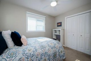 Photo 28: 5 Simcoe Gate SW in Calgary: Signal Hill Detached for sale : MLS®# A1134654
