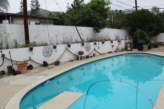 Photo 7: 301 W Channing Street in Azusa: Residential for sale : MLS®# 513007