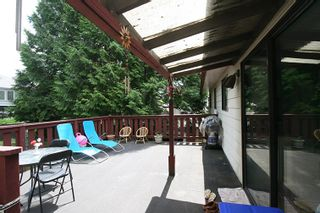Photo 11: 8666 AUGUST Drive in Surrey: Fleetwood Tynehead House for sale : MLS®# R2382819