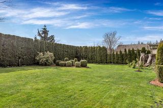 Photo 33: 13147 SHOESMITH Crescent in Maple Ridge: Silver Valley House for sale : MLS®# R2555529