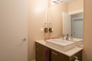 "Photo 4: 207 2473 ATKINS Avenue in Port Coquitlam: Central Pt Coquitlam Condo for sale in ""Valore"" : MLS®# R2320183"