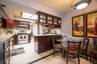 Photo 14: 7640 CURZON Street in Richmond: Granville House for sale : MLS®# R2559040