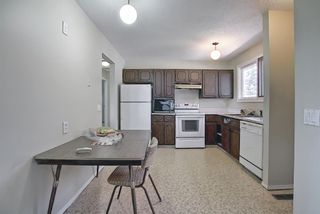 Photo 6: 212 Rundlefield Road NE in Calgary: Rundle Detached for sale : MLS®# A1138911
