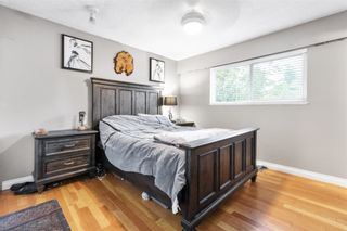 Photo 12: 1849 WARWICK Avenue in Port Coquitlam: Lower Mary Hill House for sale : MLS®# R2623847