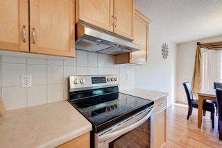 Photo 11: 1067 LEGER Boulevard in Edmonton: Zone 14 House for sale : MLS®# E4249340