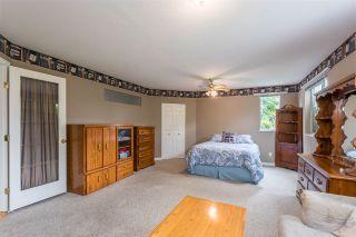 """Photo 25: 2605 KLASSEN Court in Port Coquitlam: Citadel PQ House for sale in """"CITADEL HEIGHTS"""" : MLS®# R2469703"""