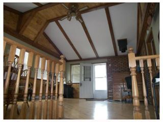 Photo 3: 13101 PAULS Road in ARNAUD: Manitoba Other Residential for sale : MLS®# 2915788
