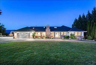 Photo 2: 9950 284 Street in Maple Ridge: Whonnock House for sale : MLS®# R2602610