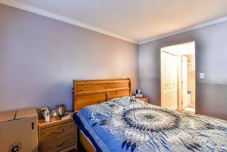 Photo 16: 109 9946 151 Street in Surrey: Guildford Condo for sale (North Surrey)  : MLS®# R2085376
