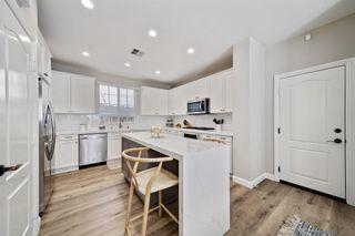 Photo 4: RANCHO BERNARDO House for sale : 4 bedrooms : 15473 Bristol Ridge Terrace in San Diego