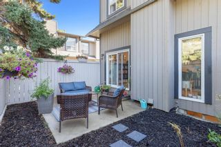 Photo 34: 31 27 Silver Springs Drive NW in Calgary: Silver Springs Row/Townhouse for sale : MLS®# A1147990