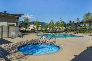 Photo 37: 317 1150 KENSAL Place in Coquitlam: New Horizons Condo for sale : MLS®# R2618630