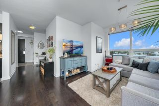 Main Photo: 506 3333 MAIN Street in Vancouver: Main Condo for sale (Vancouver East)  : MLS®# R2617008