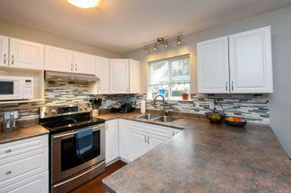 Photo 21: 2291 Heron Cres in : CV Comox (Town of) House for sale (Comox Valley)  : MLS®# 869065
