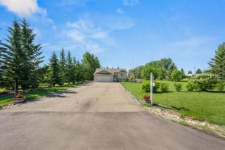 Photo 17: 32 1468: Rural Mountain View County Detached for sale : MLS®# A1120949