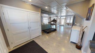 Photo 9: 13333 SUNNYSIDE Drive: Charlie Lake House for sale (Fort St. John (Zone 60))  : MLS®# R2549974