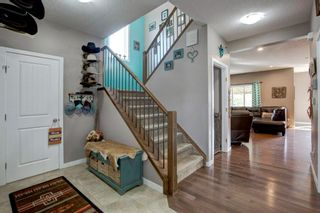 Photo 26: 734 Ranch Crescent: Carstairs Detached for sale : MLS®# C4291819