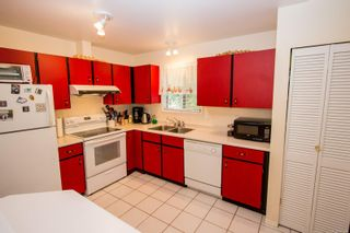 Photo 8: 4128 Orchard Cir in : Na Uplands House for sale (Nanaimo)  : MLS®# 861040