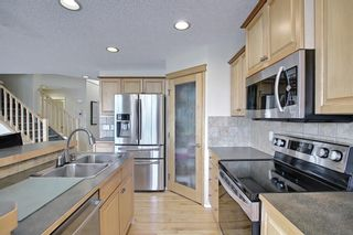 Photo 14: 117 Panamount Close NW in Calgary: Panorama Hills Detached for sale : MLS®# A1120633