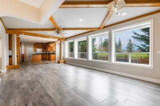 Photo 15: 6222 126B Street in Surrey: Panorama Ridge House for sale : MLS®# R2560980