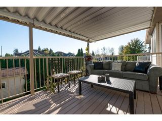 "Photo 9: 23840 120B Avenue in Maple Ridge: East Central House for sale in ""FALCON OAKS"" : MLS®# R2111420"