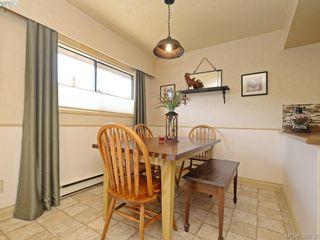 Photo 9: 29 1480 Garnet Rd in VICTORIA: SE Cedar Hill Row/Townhouse for sale (Saanich East)  : MLS®# 781357