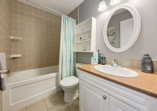 Photo 31: 121 Woodfield Close SW in Calgary: Woodbine Detached for sale : MLS®# A1126289