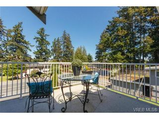 Photo 18: 973 Jenkins Ave in VICTORIA: La Langford Proper House for sale (Langford)  : MLS®# 730721