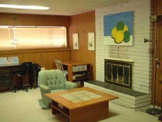 Photo 6: 5289 RUGBY AV in Burnaby: Deer Lake House for sale (Burnaby South)  : MLS®# V598718