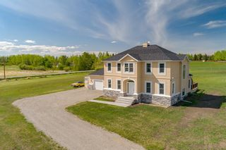 Photo 47: 8116 266 Avenue W: Rural Foothills County Detached for sale : MLS®# A1118990