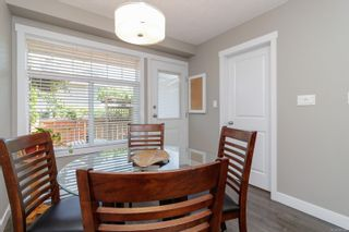 Photo 15: 20 3050 Sherman Rd in : Du West Duncan Row/Townhouse for sale (Duncan)  : MLS®# 882981