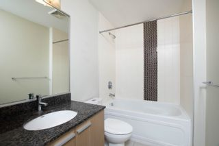 """Photo 17: 201 5388 GRIMMER Street in Burnaby: Metrotown Condo for sale in """"Phoenix"""" (Burnaby South)  : MLS®# R2596886"""