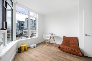 Photo 17: 518 3557 SAWMILL Crescent in Vancouver: South Marine Condo for sale (Vancouver East)  : MLS®# R2615238