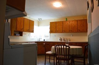 Photo 10: 3965 Anderson Ave in : PA Port Alberni House for sale (Port Alberni)  : MLS®# 869857
