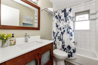 Photo 16: 134 1140 CASTLE Crescent in Port Coquitlam: Citadel PQ Townhouse for sale : MLS®# R2621088