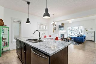 Photo 12: 1 4711 17 Avenue NW in Calgary: Montgomery Row/Townhouse for sale : MLS®# A1135461