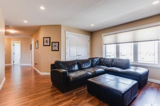 Photo 22: 329 Player Crescent in Warman: Residential for sale : MLS®# SK845167