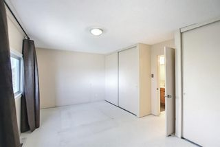 Photo 15: 2 304 Cedar Crescent SW in Calgary: Spruce Cliff Row/Townhouse for sale : MLS®# A1153924