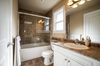 Photo 14: 14595 61A Avenue in Surrey: Sullivan Station House for sale : MLS®# R2367367