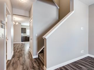 Photo 11: 331 Hillcrest Drive SW: Airdrie Row/Townhouse for sale : MLS®# A1063055