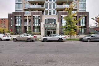 Photo 33: 1104 1500 7 Street SW in Calgary: Beltline Apartment for sale : MLS®# A1123892