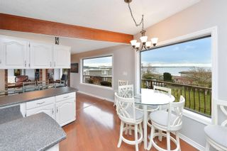 Photo 30: 86 Milburn Dr in : Co Lagoon House for sale (Colwood)  : MLS®# 870314