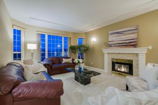 Photo 6: 2270 SICAMOUS Avenue in Coquitlam: Coquitlam East House for sale : MLS®# R2568822